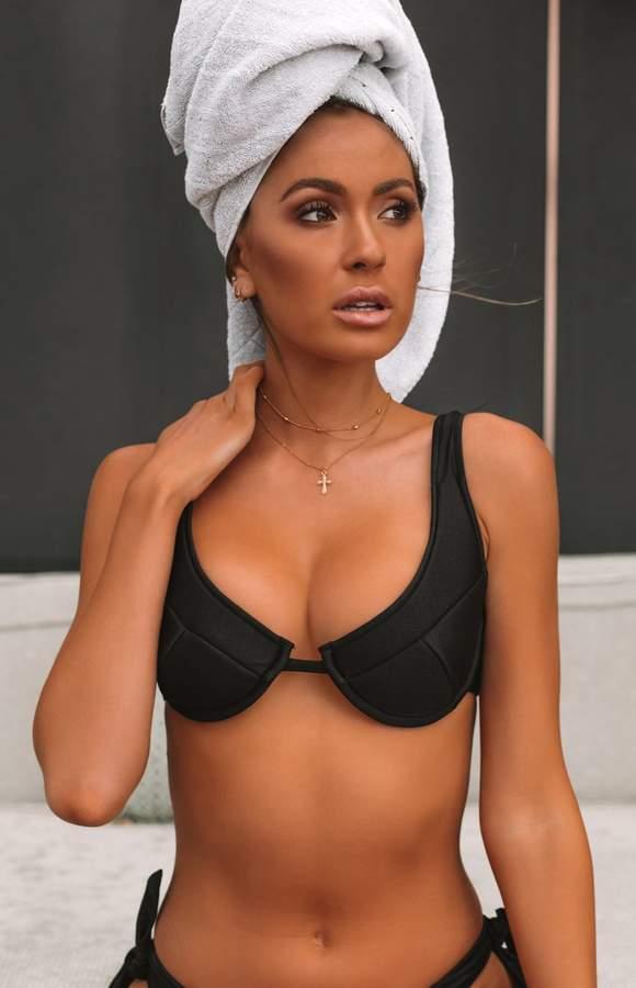 2077b516de Sexy Bikini - ShopStyle Australia