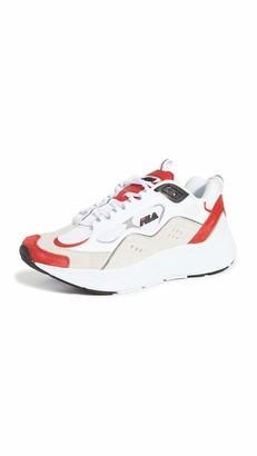Fila Men's Trigate Sneaker