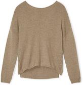 Rebecca Minkoff Lady Sweater