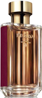 Prada La Femme Intense Eau de Parfum (Various Sizes) - 35ml