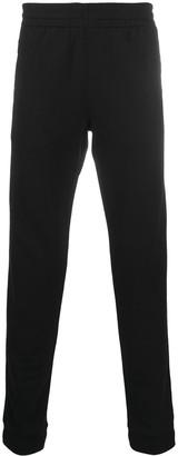Ermenegildo Zegna Side Stripe Trousers