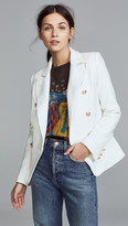 Thumbnail for your product : Lioness Palermo Blazer
