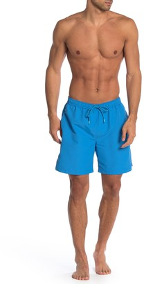 Saxx Cannonball 2-N-1 Long Shorts