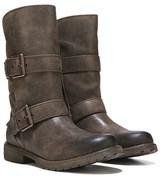 Roxy Women's Harding Boot