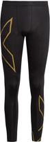 2XU Elite MCS compression running leggings