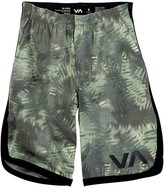 RVCA Sport Short (Big Boys)