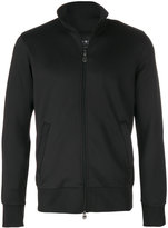 Hydrogen zipped sports jacket