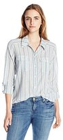 Paige Women's Mable Shirt