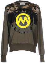 Joyrich Sweatshirts - Item 12030992
