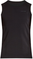 Falke Base-layer tank top