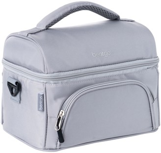 Bentgo Deluxe Insulated Lunch Bag