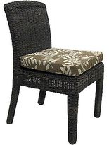 JCPenney Outdoor Bay Harbor Side Dining Chair