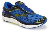 Brooks Men's 'Transcend 3' Running Shoe