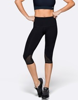 Lorna Jane Boost Core Stability 3/4 Tights