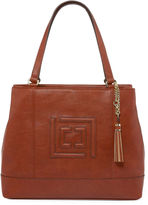 Liz Claiborne Patty Tote Bag