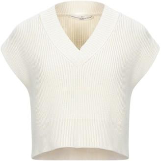 Golden Goose Sweaters
