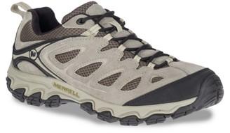 Merrell Pulsate Vent Trail Shoe
