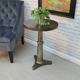 Carolina Chair & Table Chatham End Table