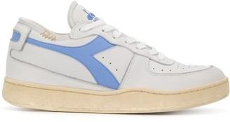 Diadora Basket Row sneakers