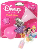 Pacific Cycle Disney Princess Bicycle Horn