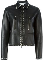 Valentino 'Rockstud' jacket