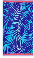 Sky Leda Beach Towel - 100% Exclusive