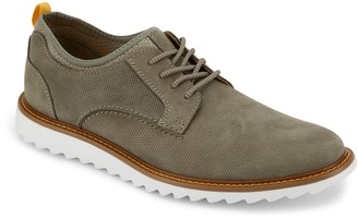 Dockers Fleming Men's Water Resistant Oxford Shoes