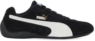 Puma Select Speedcat Og Sparco Sneakers