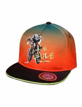 maximo Boy's Cap