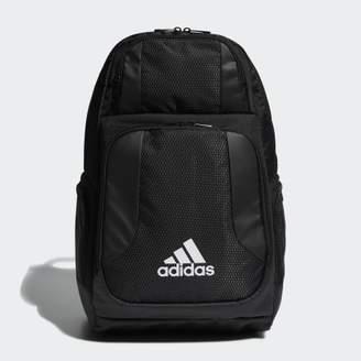 adidas Strength 2 Backpack