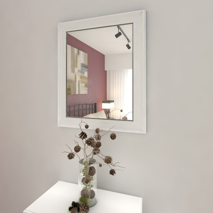 Long Wall Mirrors Shop The World S Largest Collection Of Fashion Shopstyle