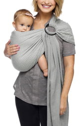 Moby Baby Sling Carrier