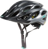 Bell Coast MIPS Bike Helmet (For Women)