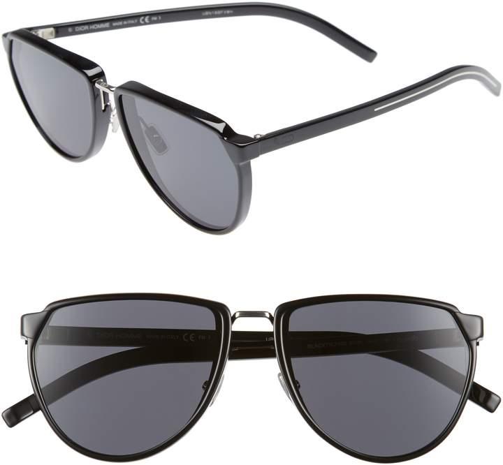 Christian Dior 58mm Sunglasses