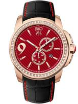Jivago Gliese Collection JV1534 Men's Analog Watch