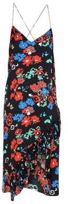 Isa Belle Isabelle Blanche Paris ISABELLE BLANCHE Paris Knee-length dress