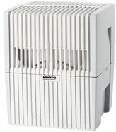 Venta LW15 Airwasher Humidifier/Air Purifier 2-1