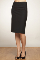 Golda Pencil Skirt