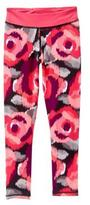 Gymboree gymgoTM Floral Leggings