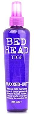 Tigi Bed Head Maxxed-Out, 8-oz, from Purebeauty Salon & Spa