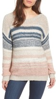 Cupcakes And Cashmere Women's Reena Sweater