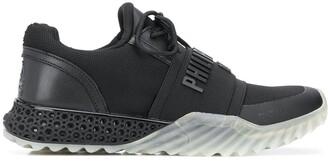 Philipp Plein The Shark sneakers