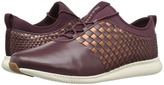 Cole Haan 2.0 Studiogrand Weave Trainer