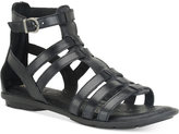Børn Tripoli Gladiator Sandals Women's Shoes
