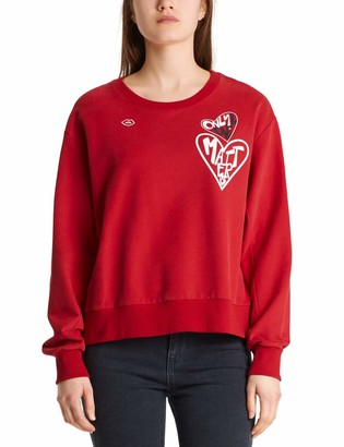 Marc Cain Women's Sweatshirt