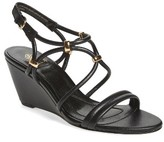Isola Women's Farah Wedge Sandal
