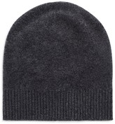 Vince Boiled Cashmere Beanie