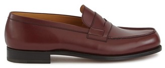Jm Weston 180 Loafers