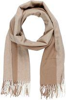 Acne Studios Oblong scarves - Item 46543093