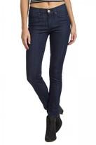 UNIONBAY Karma Skinny Jean